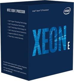 Intel® Xeon® E-2176G 3.7GHz 12MB BX80684E2176G