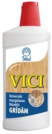 Seal Vici Floor Washing Product Universal 500ml