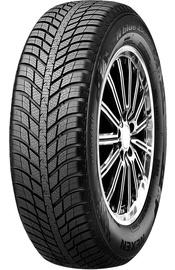 Универсальная шина Nexen N Blue 4 Season 155 70 R13 75T