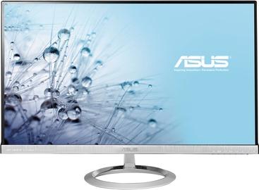 Asus MX279HE