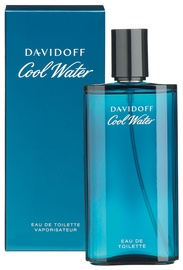 Parfüümid Davidoff Cool Water 200ml EDT