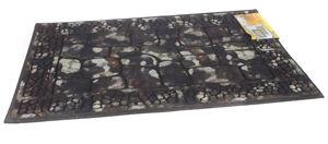 Verners Stone 45x75cm