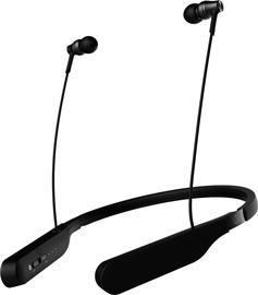 Audio-Technica ATH-DSR5 Bluetooth In-Ear Earphones Black
