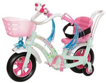 Zapf Creation Baby Born Bike 827208