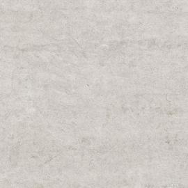 SN Floor Tiles Trassimeno L.Grey 50X50cm