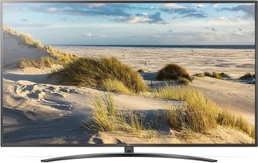 Televiisor LG 82UM7600PLB