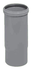 Муфта компенсационная 110 мм