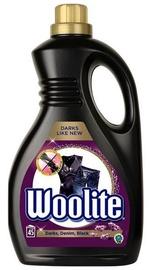 Woolite Dark Laundry Detergent 2.7l
