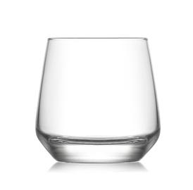 Joogiklaas Lav Lal, 0.345 l, 6 tk