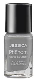 Jessica Phēnom Nail Polish 15ml 32