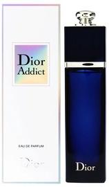 Christian Dior Addict 2014 50ml EDP