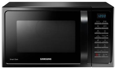 Микроволновая печь Samsung MC28H5015AK/BA
