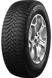 Autorehv Triangle Tire PS01 195 60 R15 92T with Studs