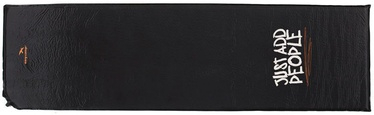Easy Camp Siesta Mat Single 3cm 300043