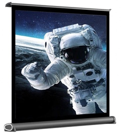 ART Portable Screen PT-50 102x76cm