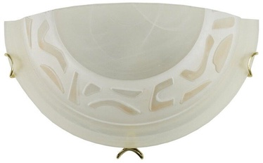Candellux Marlo 60W E27 Plafond Lamp