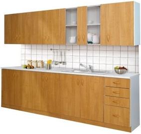 Köögikomplekt Stolarz-Lempert Sara
