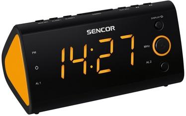 Sencor SRC 170 OR