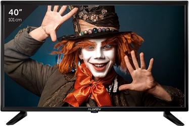 Televiisor AllView 40ATC5000-F
