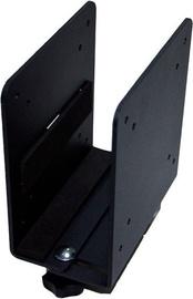 NewStar THINCLIENT-20 Thin Client Mount Black
