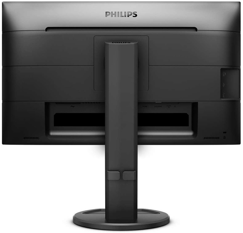 Philips 252B9/00