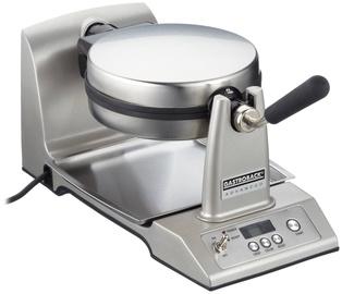 Gastroback Design Wafflemaker Advanced EL 42419