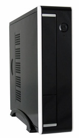 LC-Power LC-1360II Mini ITX Case