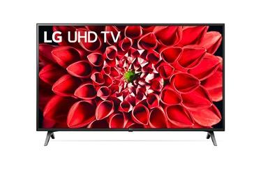 Televiisor LG 55UN71003LB