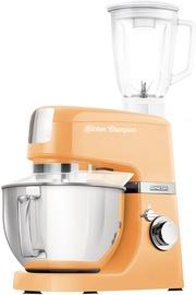 Sencor STM 6353 Orange