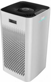 Õhu puhastaja TCL TKJ835F