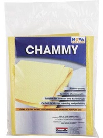 Granville Superior Synthetic Chammy 46x40cm