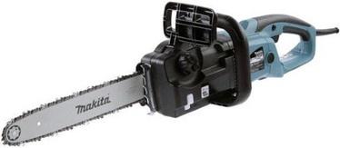 Makita UC4550A Electric Chainsaw 2000W