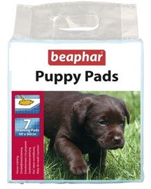 Beaphar Puppy Pads 7pcs