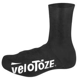 Jalatsikate Force Velotoze Road F906051#S, must, 37 - 40