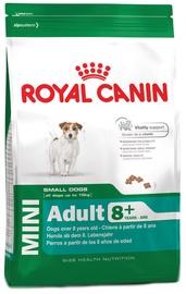 Royal Canin SHN Mini Adult 8 Plus 2kg