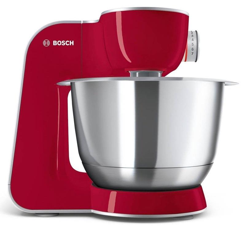 Köögikombain Bosch MUM 58720