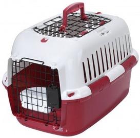 Europet Bernina Pet Carrier Red