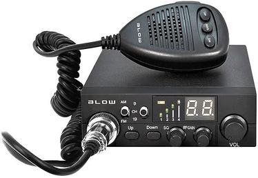 Blow CB Radio 24-300#