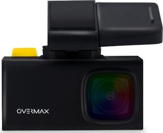 Видеорегистратор Overmax Camroad 7.0