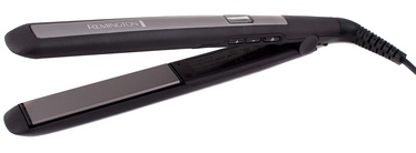 Remington PRO-Ceramic Ultra S5505