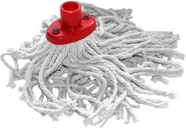 Cavallo Floor Mop Cotton 180
