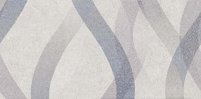 TAPEET 402641 LIVIO(12)
