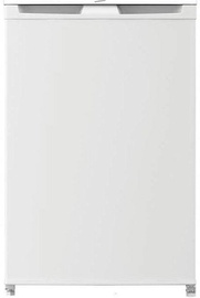 Külmik Beko TSE1423N White