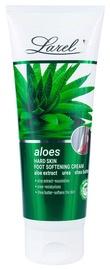 Larel Marcon Avista Foot Cream 125ml Aloe
