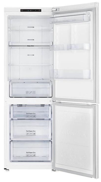 Külmik Samsung RB30J3000WW/EF