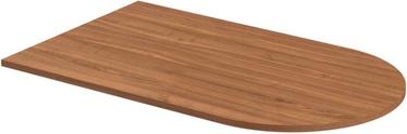 Skyland Imago PR-11 Table Extension Walnut