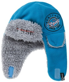 Rucanor Toddlers Hat Frosty 28523 48 92/98 Blue