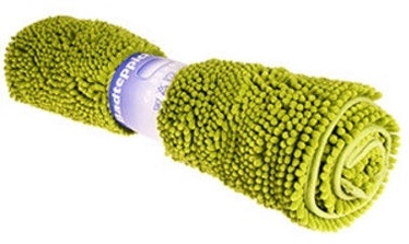 Ridder Soft 7052325 Green