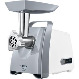 Lihamasin Bosch MFW45020