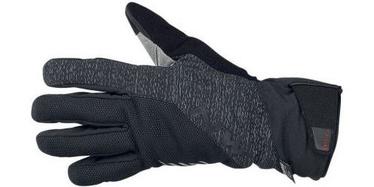 Northwave Arctic Evo 2 Long Gloves Gray/Beige XXL